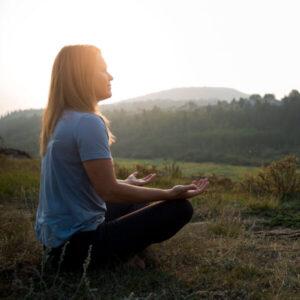Jill Novak Yoga A Year of YOU