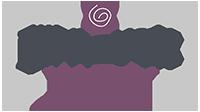 Jill Novak Yoga Logo